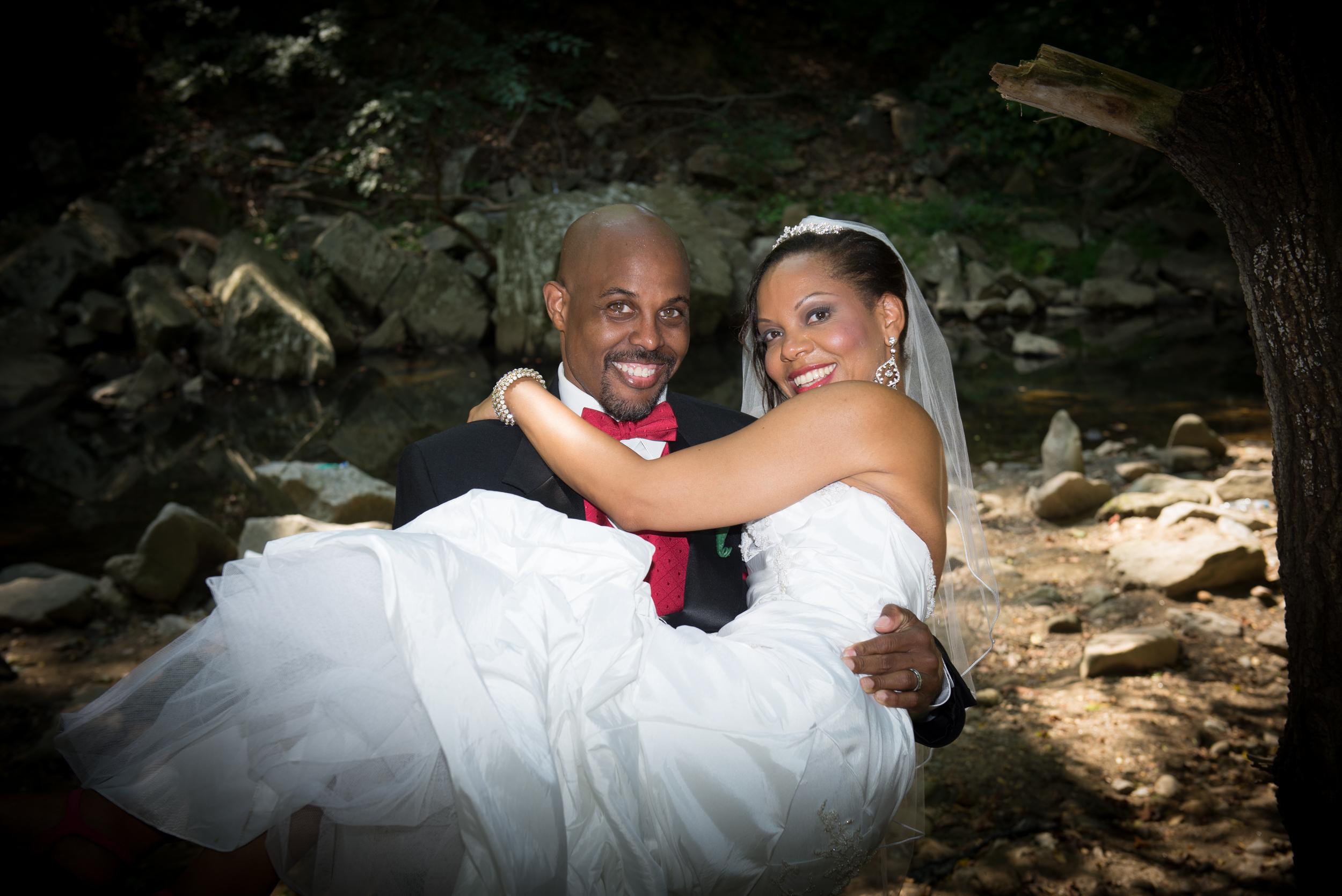 experts matchmaker kiki strickland some women marry