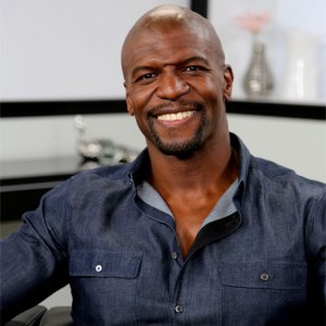 Terry-Crews1