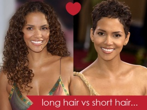 long-hair-vs-short-hair-Halle-Berry