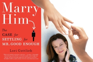 marry him book
