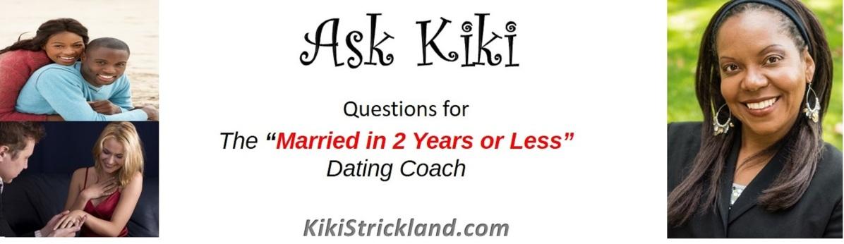 Ask Kiki banner2